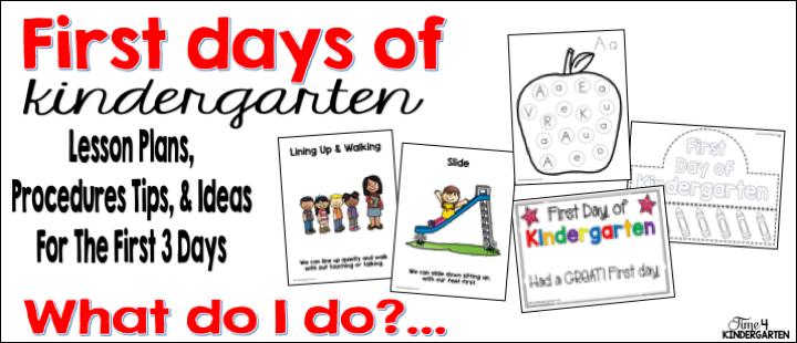 New kindergarten teacher what do I do, procedures and lesson plans for brand new kindergarten teachers, poster for role model behavior