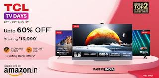 tcl-tv-days-sale-on-amazon