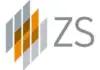 ZS Associate Recruitment 2020 Hiring Freshers