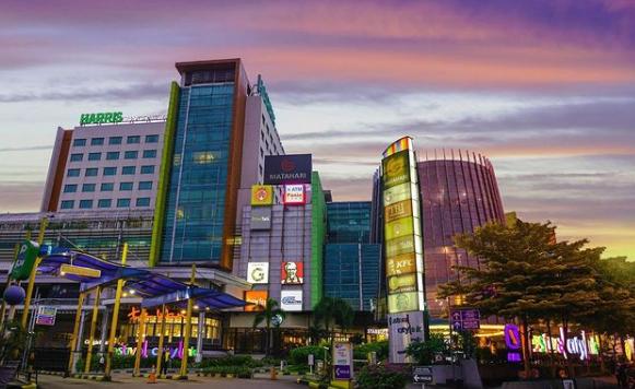 mall-citylink-bandung