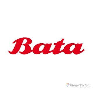Bata Logo vector (.cdr)