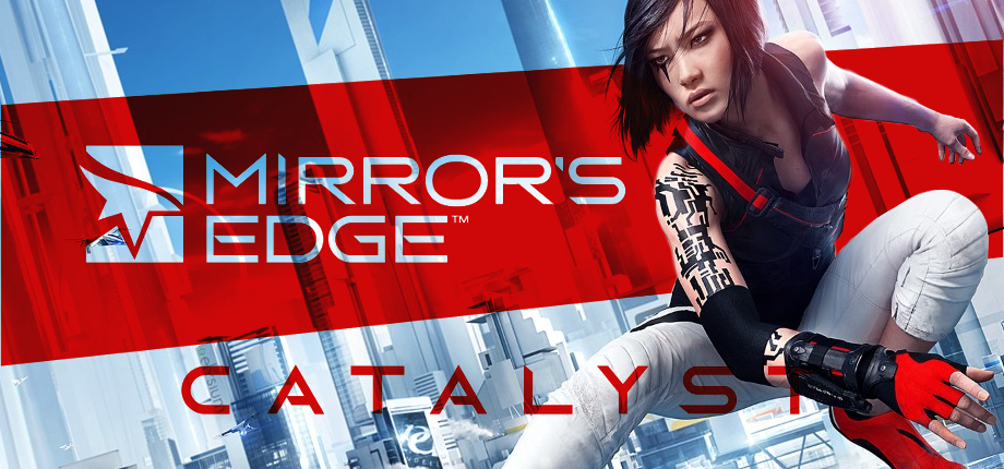 Mirrors-Edge-Catalyst-PC-Game