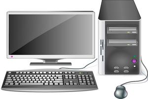 perangkat utama,komputer