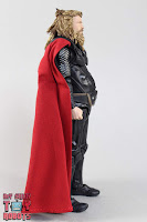 S.H. Figuarts Thor Endgame 05