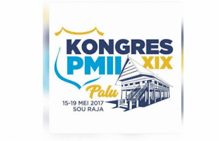 Gelar Kongres XIX di Palu, PMII Ingin Membumikan Pancasila