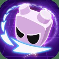 Blade Master Apk İndir - Para Hileli Mod v0.1.28