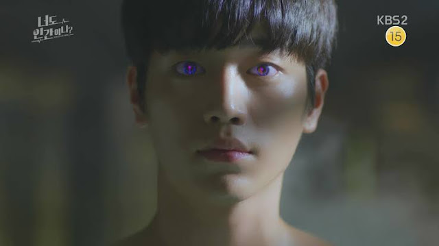 Download Are You Human Too Batch Subtitle Indonesia