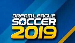 DLS19 Serie Hakanlı İtalya Ligi Yaması İndir (Ronaldo, cengiz, hıguain)