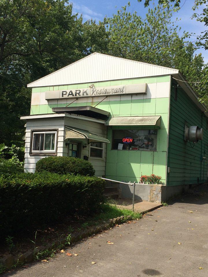 Skook News: Shenandoah Restaurant Closed Until Further Notice