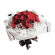 Tips Memilih Bunga Yang Tepat Di Hari Valentine Dan Serba Serbinya.