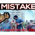 Biggest nine mistakes Singam S three teaser..