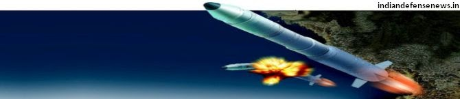 India Looks To Enhance Military Capabilities In Space