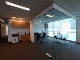 Cara Memilih Jasa Design Interior Kantor
