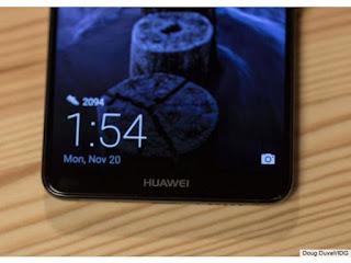 Após alerta do FBI e CIA, Best Buy deixa de vender aparelhos da Huawei