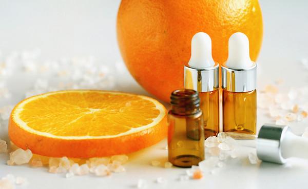Hướng dẫn cách làm serum vitamin C tại nhà trong 5 phút
