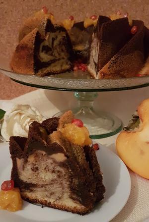 recetario-dulce-caqui-reto-disfruta-noviembre-bundt-cake