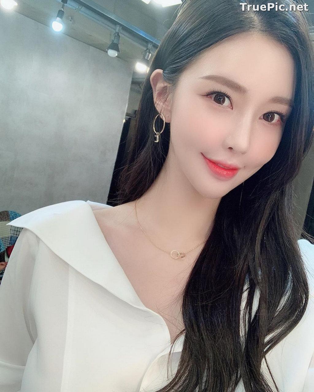 Image Korean Sexy Model - Choi Byeol Ha (최별하) Hot Photos 2020 - TruePic.net - Picture-3