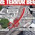 Το χρονικό της τρομοκρατικής επίθεσης στο Λονδίνο - ΦΩΤΟ