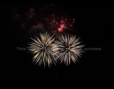 Fireworks3_8604