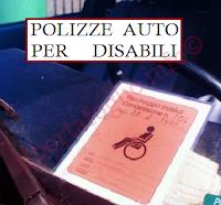 assicurazione auto per disabili, le polizze con sconti e agevolazioni