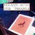 Assicurazioni Auto per Disabili: Sconti da Alcune Compagnie