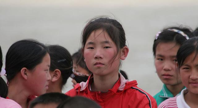 guney-kore-kuraklik-kuzey-kore-yardim