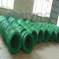 Kawat BWG - Bendrat PVC