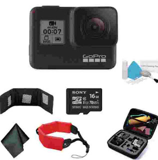 gopro HERO7 digital camera buy online