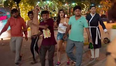 zombie tamil movie download leaked online tamilrockers