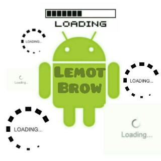 Cara Mudah Mengatasi Smartphone Android Lambat/Lemot