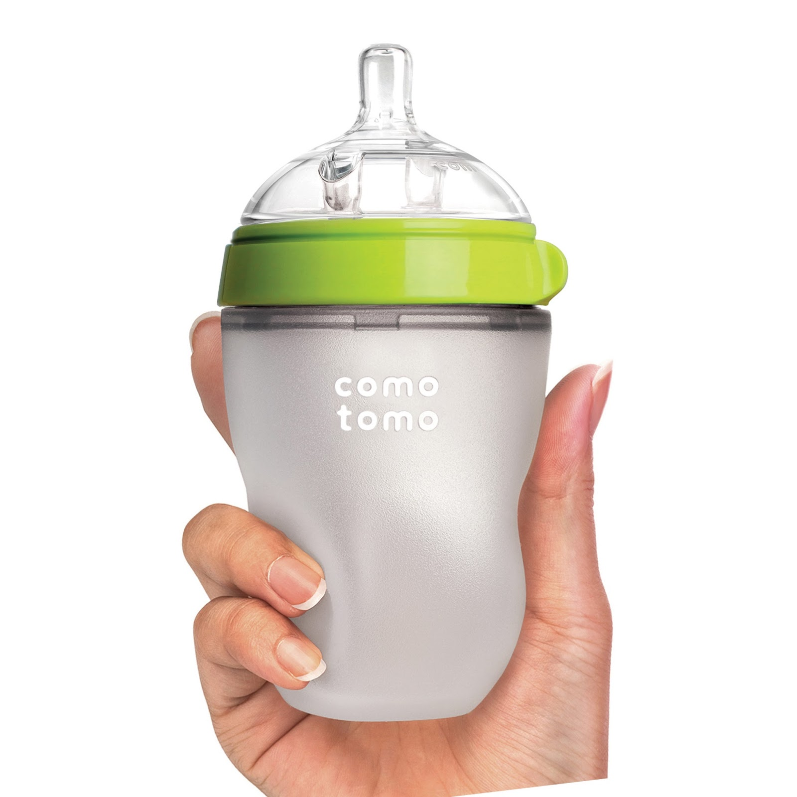 Chic Geek Diary Comotomo Baby Bottle Amp Teether Competition