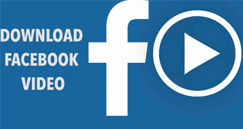 How To Download A Video To Facebook