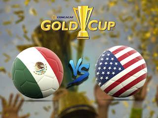США – Мексика смотреть онлайн бесплатно 7 сентября 2019 прямая трансляция в 03:30 МСК.