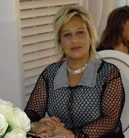 سيدة اعمال تونسية تقيم فى كنداتبحث عن شريك حياة تفضل ان يكون عربي