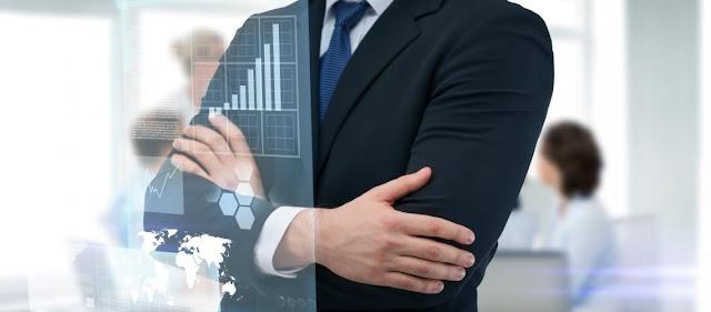 Hal yang Perlu Diperhatikan Sebelum Melakukan Investasi Secara Online