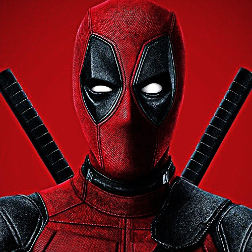 Ryan Reynolds Confirms Deadpool 3 Is In The Works.At Marvel Studios