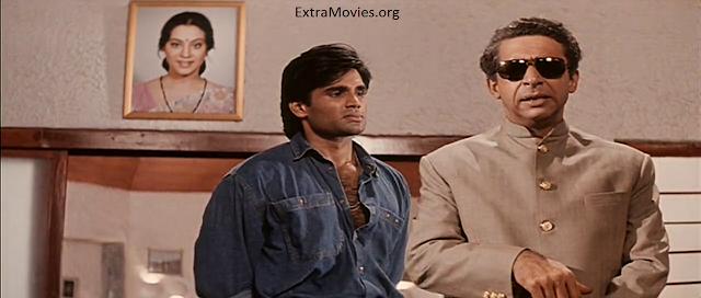 Mohra akshay kumar movie download in hd