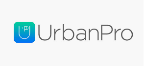 urbanpro-off-campus-drive