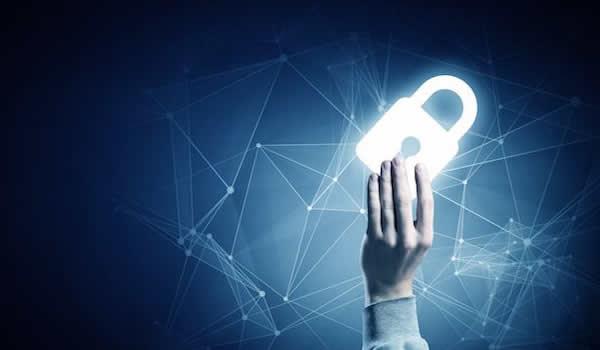 Tendências e urgências em cibersegurança em 2018
