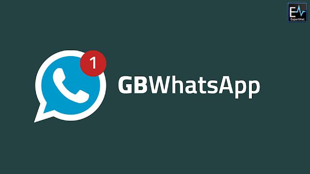 GBWhatsApp Plus v6.95 GB+/GB/GB2 - جي بي واتس اب 6.95 للمطور عمر ضد الحظر