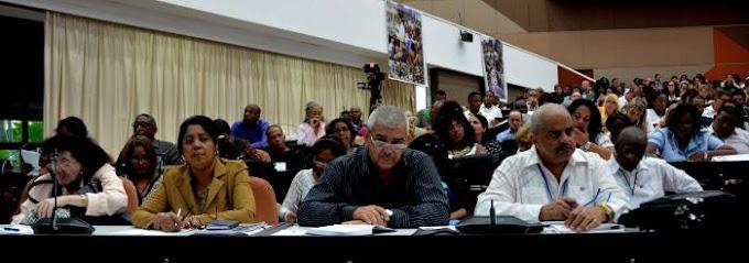 ¿Cómo Cuba avanza sin terapias de choque?