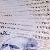 GANANCIAS: CHACO PERDERÍA $ 2600 MILLONES CON EL PROYECTO OPOSITOR