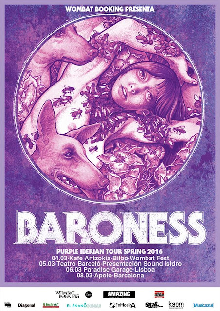 https://www.ticketea.com/entradas-concierto-sound-isidro-presenta-baroness-en-madrid/