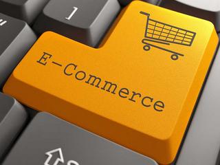 Tips untuk meningkatkan performa toko online