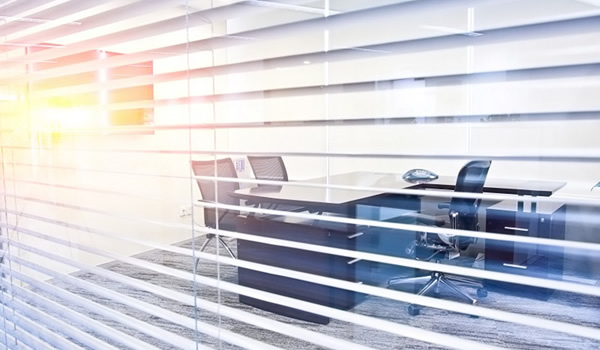 Benefits of Using Alfresco Blinds for Your Exteriors