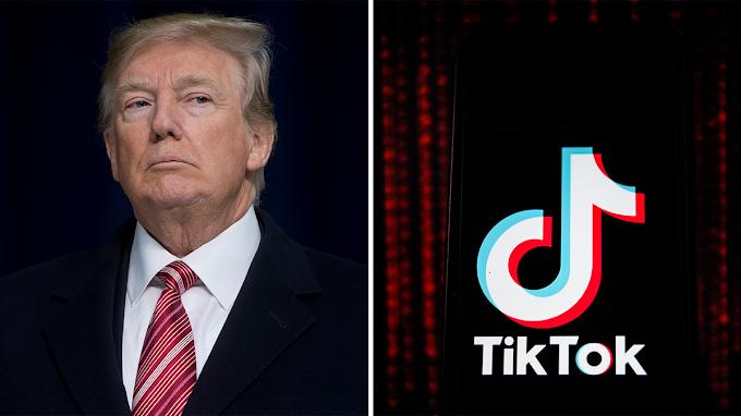 TikTok no se da por vencida en EE.UU y demanda al gobierno de Donald Trump