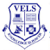 INTERNATIONAL CONFERENCE ON VELS UNIVERSITY April 6th & 7th 2017
