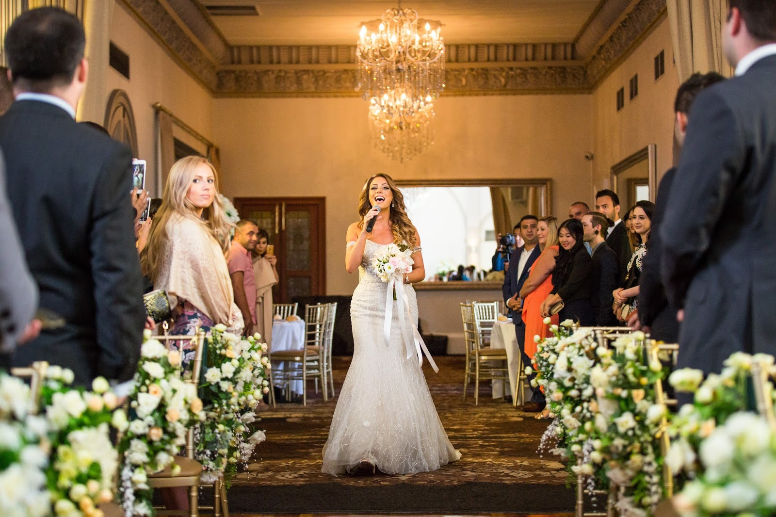 January 7 2017 Remember That Movie The Wedding Planner With Jennifer Lopez
