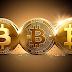 Αφιέρωμα Bitcoin: Όλα όσα χρειάζεται να γνωρίζετε