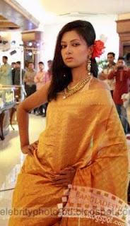 Bangladeshi%2Bgirls%2Blatest%2Bpictures%2Band%2Bphoto006